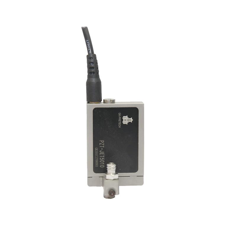 PZT-JET5010壓電驅動噴射點膠閥