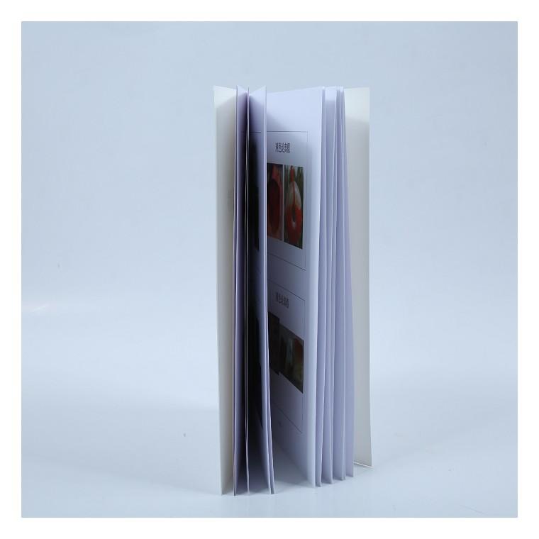 廣告彩頁印刷,廣告彩頁制作,廣告彩頁價格