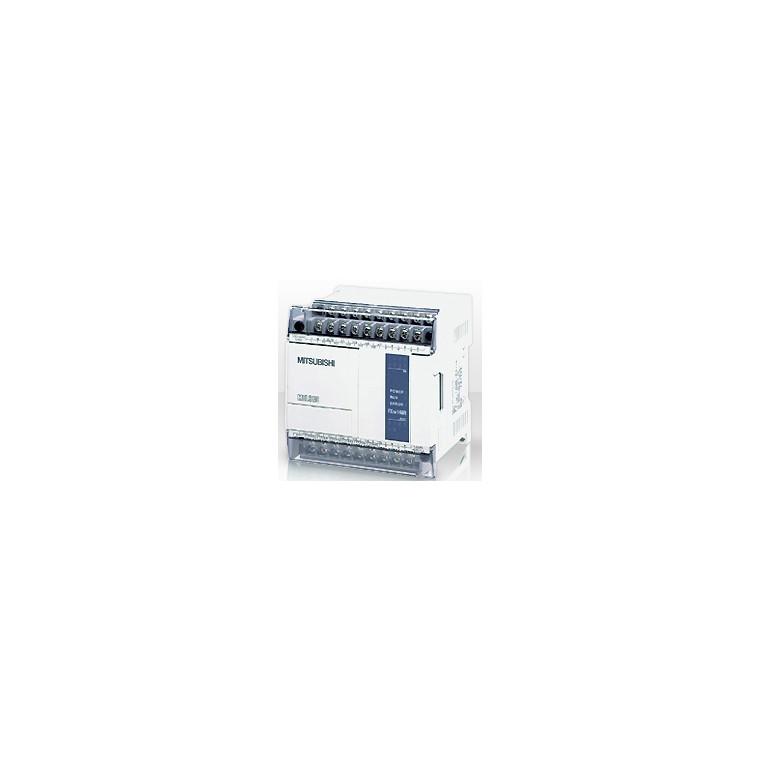 三菱PLC可編程控制器 FX1N-14全系列特價