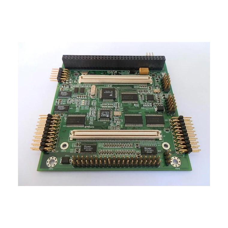 智能感应垃圾桶PCBA控制板 电路板加工ODM设计生产可代料