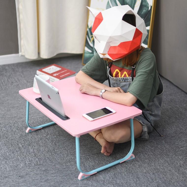 折疊懶人桌