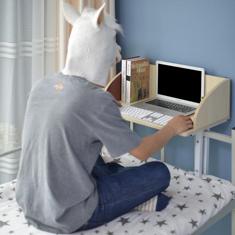創意宿舍電腦桌