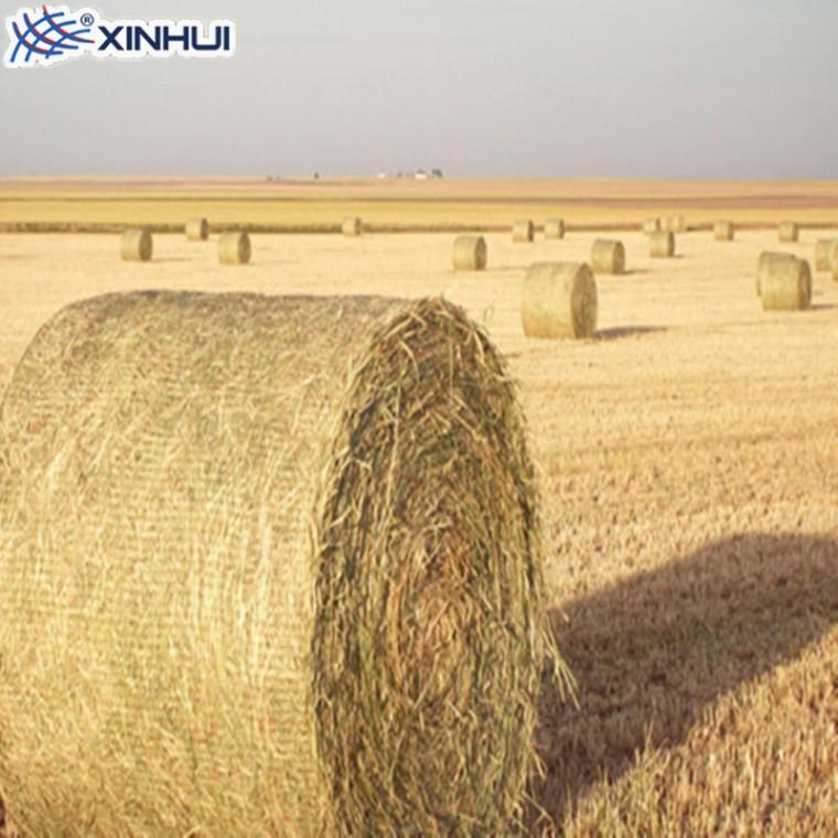 牧草打包網