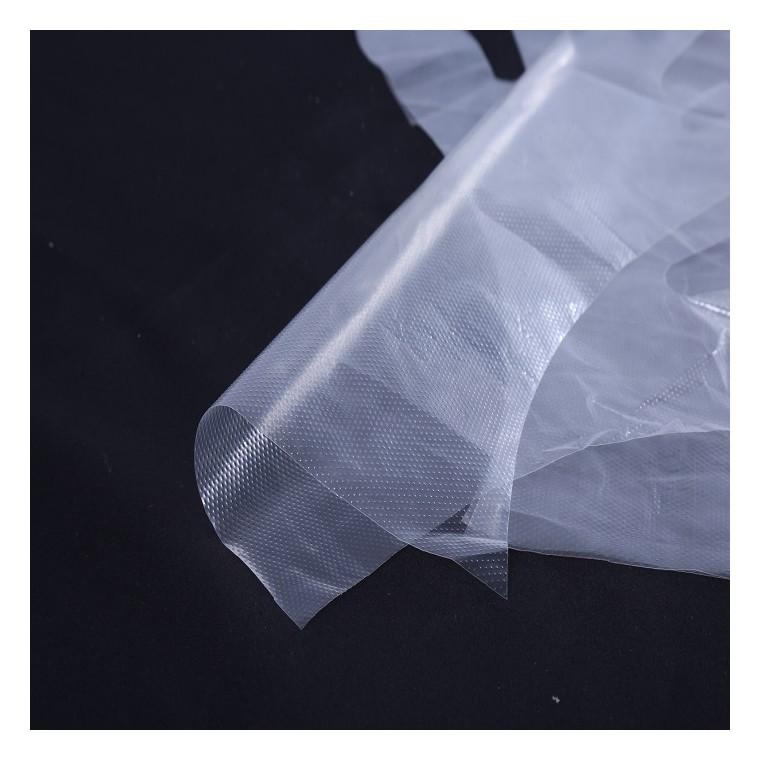 郑州一次性塑料手套厂