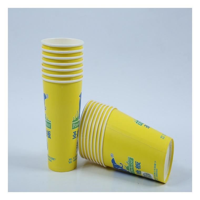 厂家定制,一次性纸杯定制,郑州一次性纸杯定制