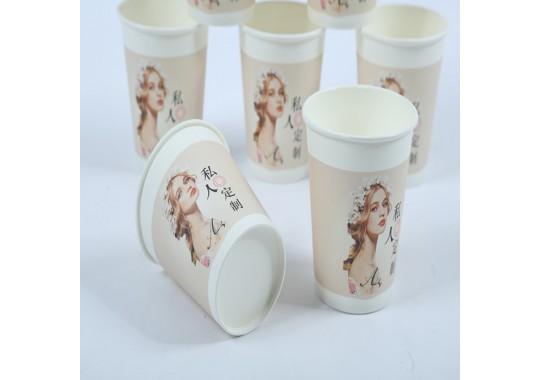 郑州一次性纸杯子厂,郑州一次性纸杯印刷,河南一次性纸杯