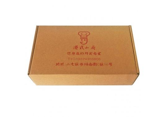 快餐盒批发,快餐盒定制在,郑州快餐盒
