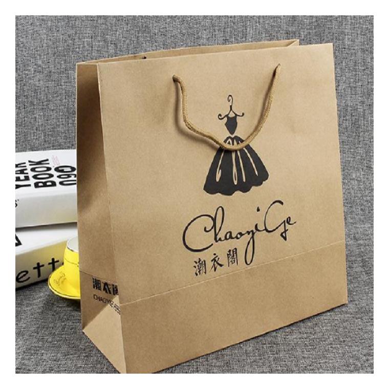 郑州手提袋批发定制,专业手提袋定制厂家,郑州手提袋