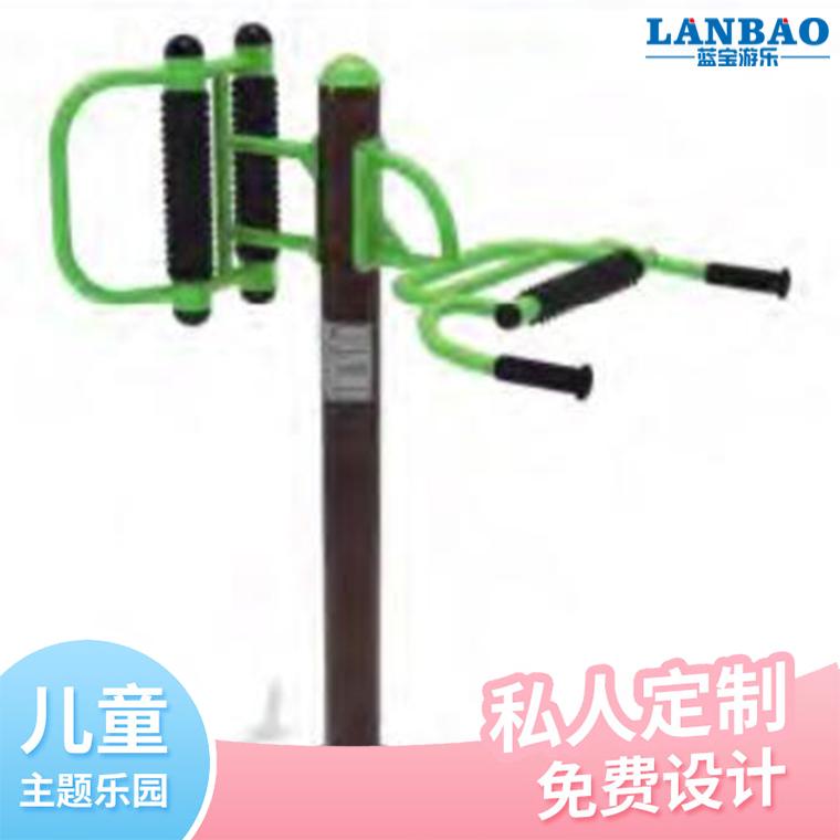 儿童室户外拓展体能训练健身器材 网绳攀爬钻洞钻网儿童游乐设备