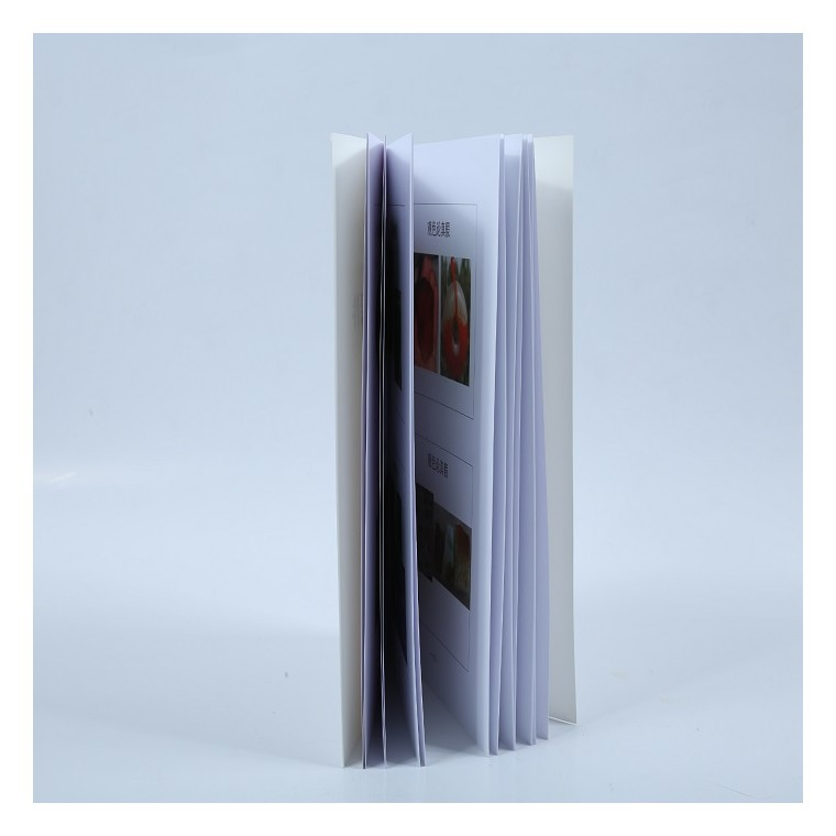 画册印刷厂家,产品画册印刷,广告画册印刷