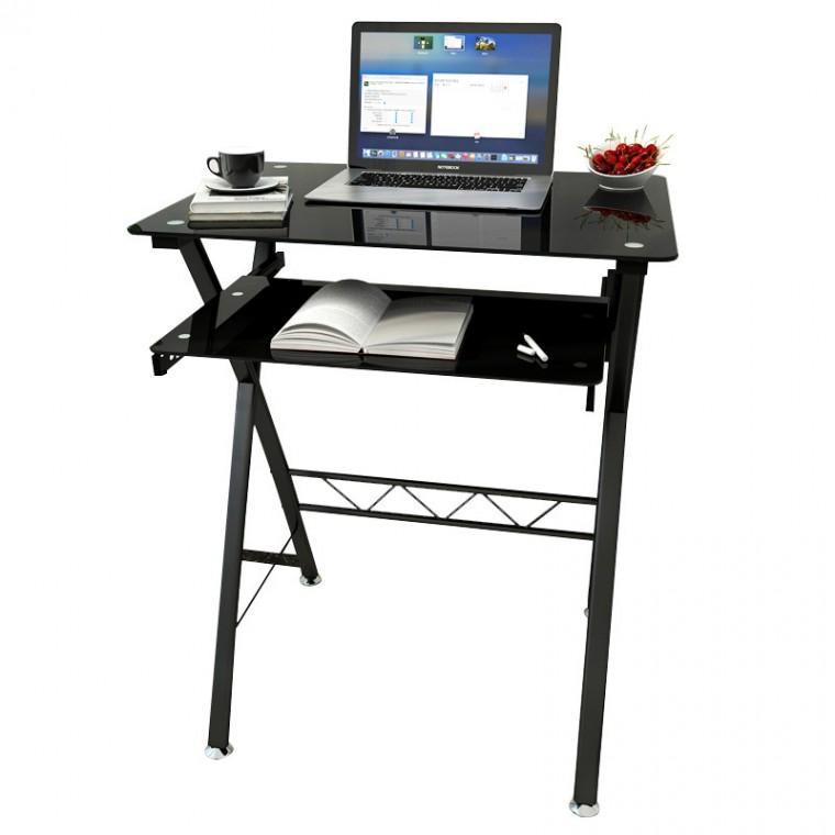 一體機書桌