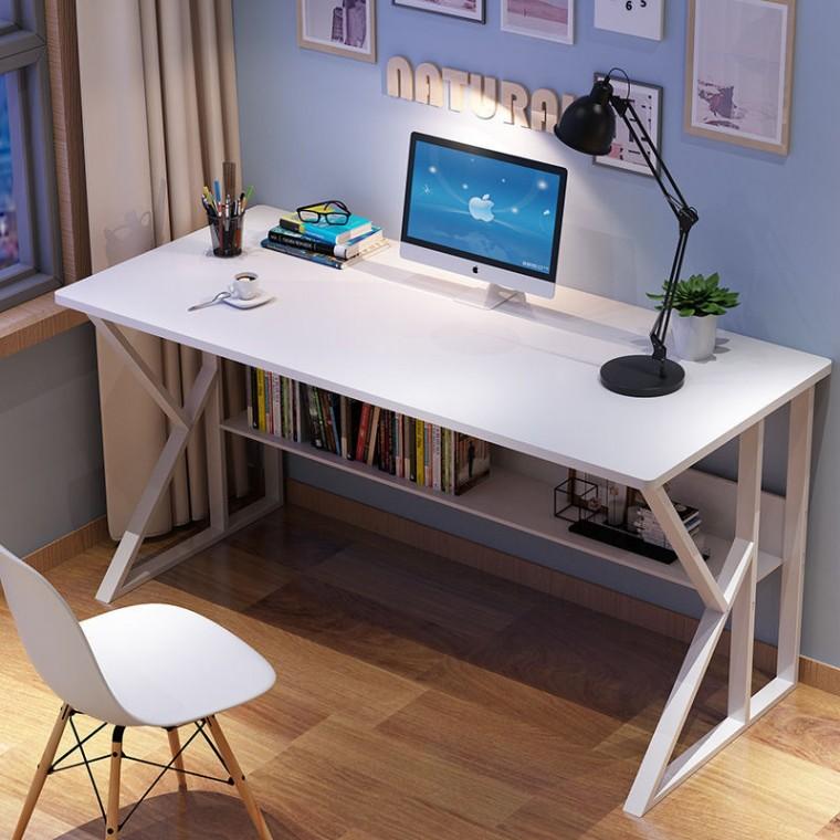 簡易寫字桌