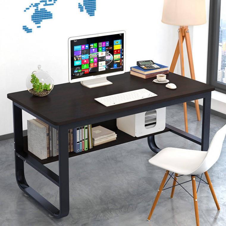 臺式辦公桌