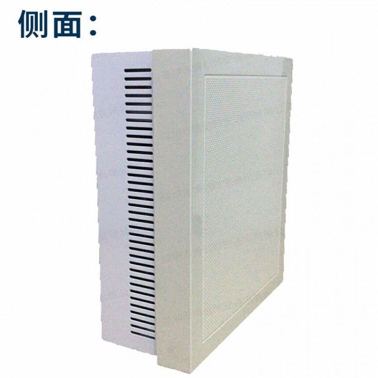 深圳手機屏蔽器標準化考場屏蔽器