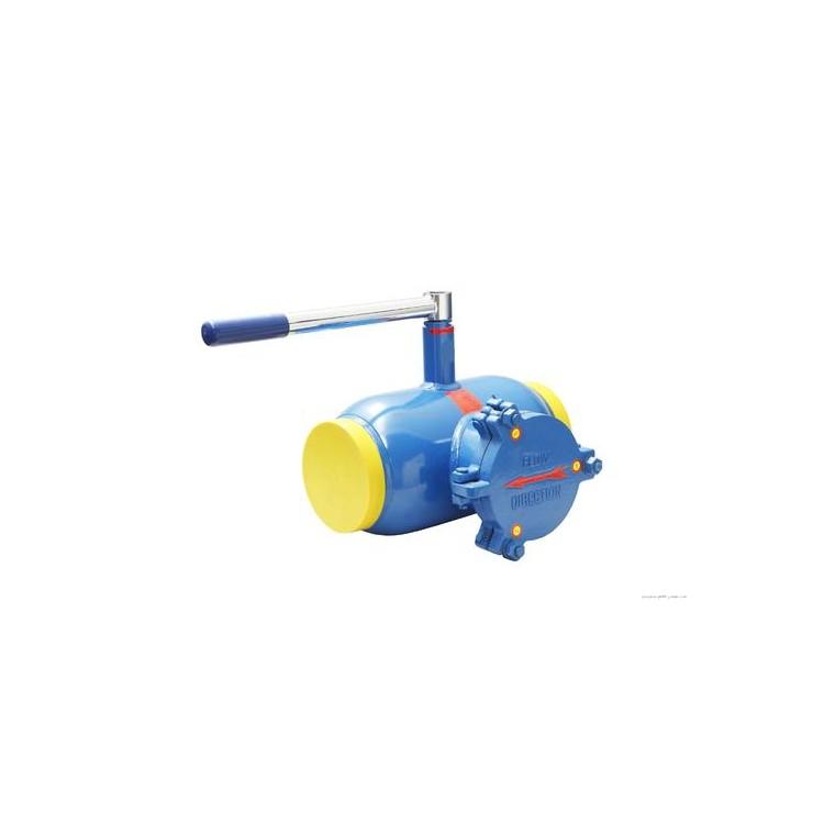 带过滤全焊接球阀【型号、规格、图片、价格、厂家】