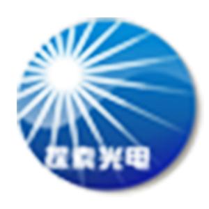 江苏探索光电科技有限公司