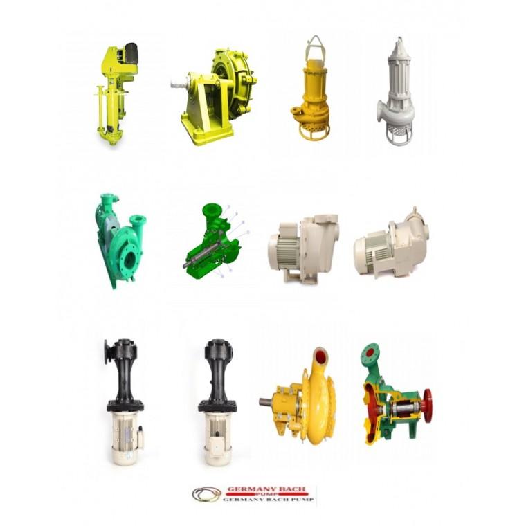 進口潛水軸流泵(德國進口10大品牌)