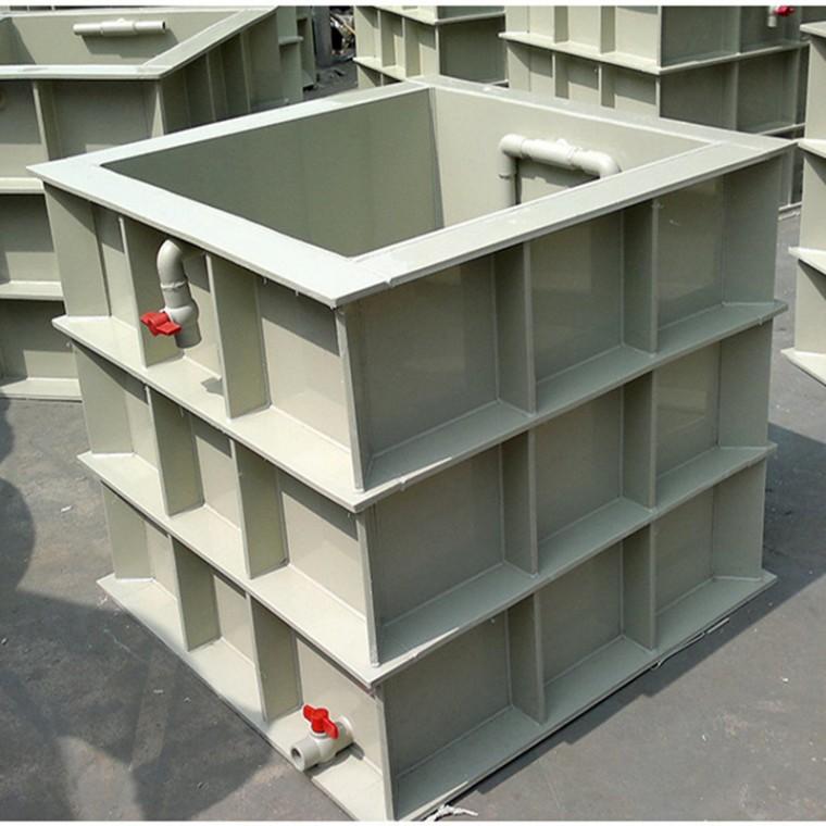 淮安供应 工业水处理