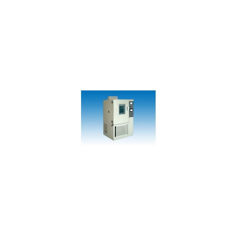 WGD2015高低溫試驗箱