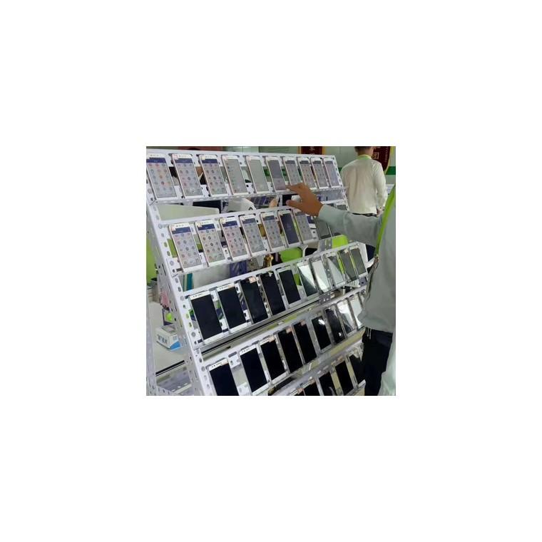 广州新媒体智能营销群控系统软件抖音云控引流粉丝客源