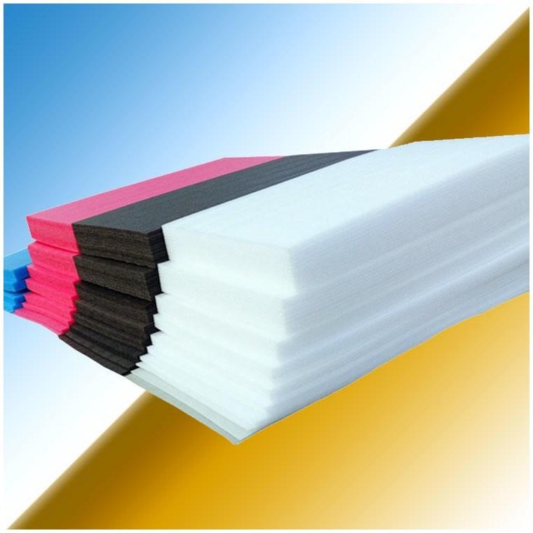常州東洋XPE卷材板材各種規格型號