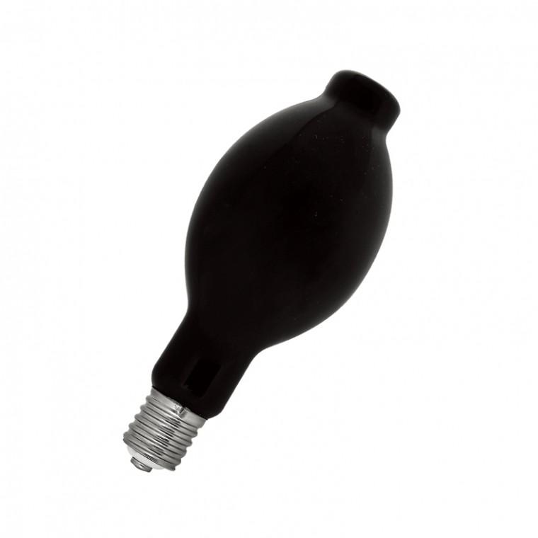 紫外線汞燈