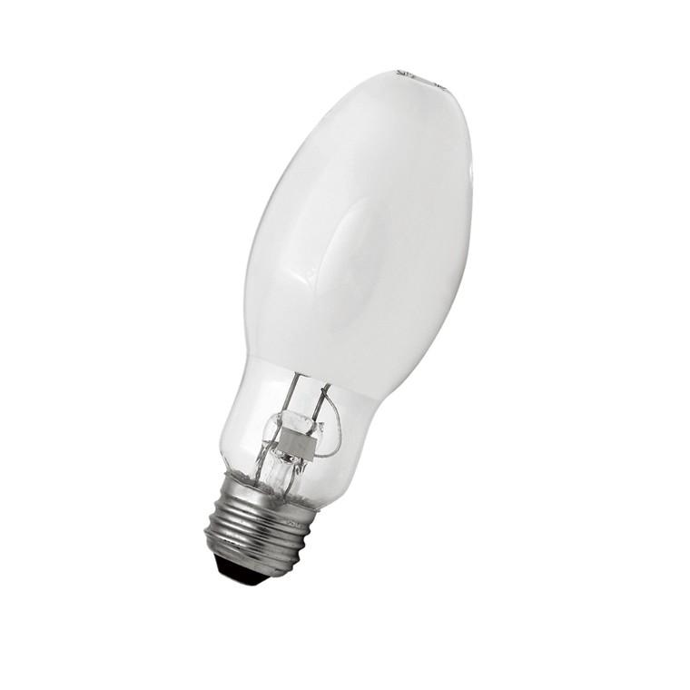 高壓汞燈些列1