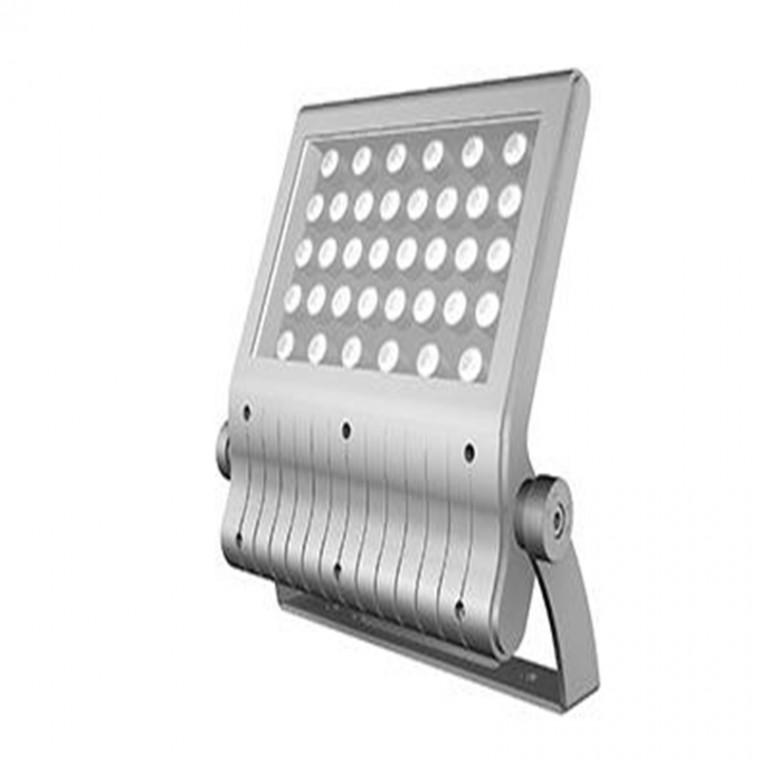 LED方形 投光燈 F01