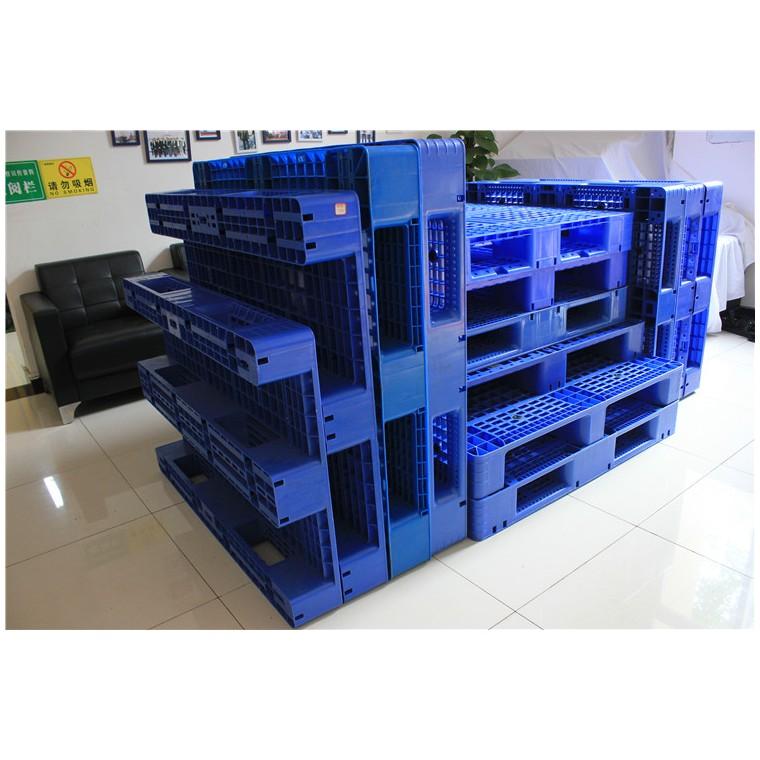 重慶市豐都縣塑料托盤重慶塑料托盤廠行業領先