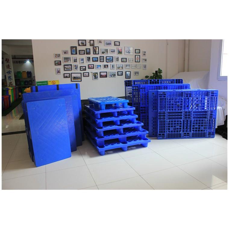 重庆市城口县双面塑料