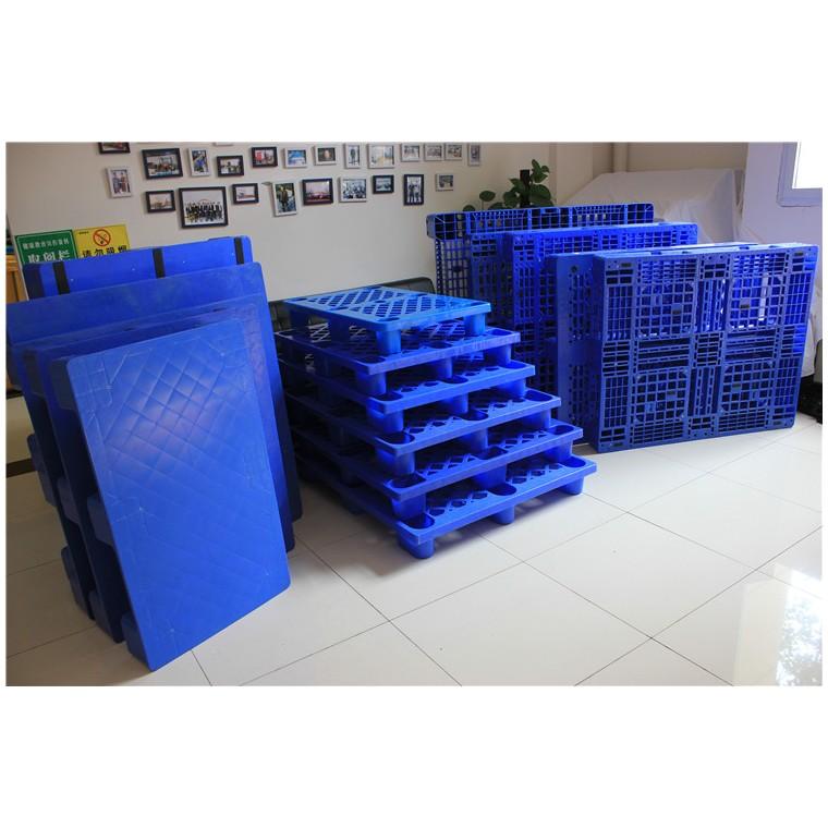 重慶市九龍坡區塑料托盤重慶塑料托盤廠性價比