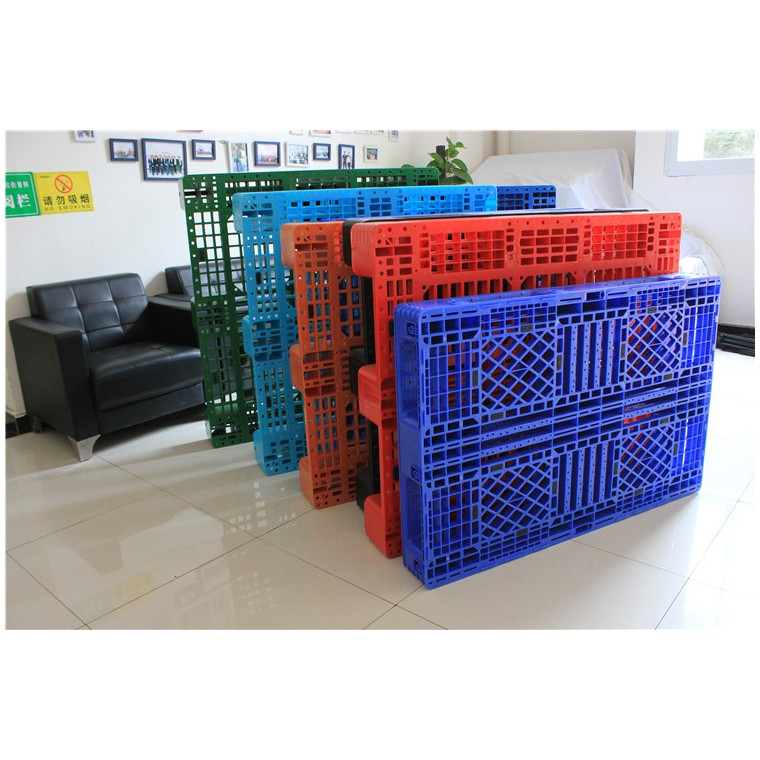 重慶市奉節縣塑料托盤重慶塑料托盤廠哪家強