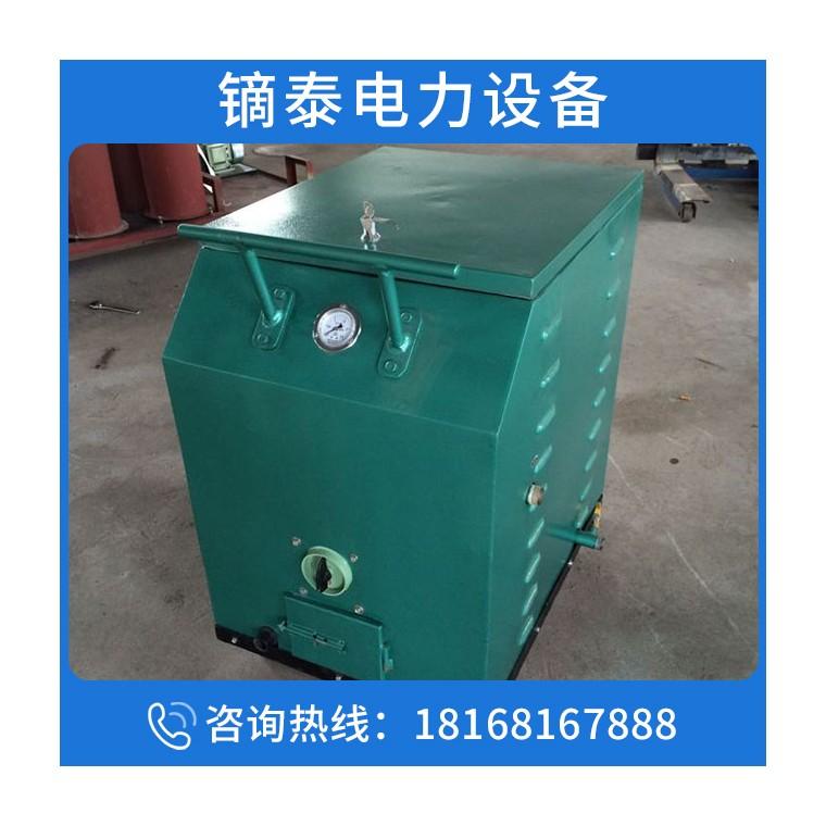 DTCD箱式濾油機