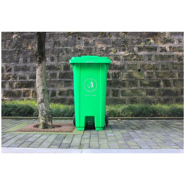 重慶江北區環保分類垃圾桶塑料分類垃圾桶哪家強