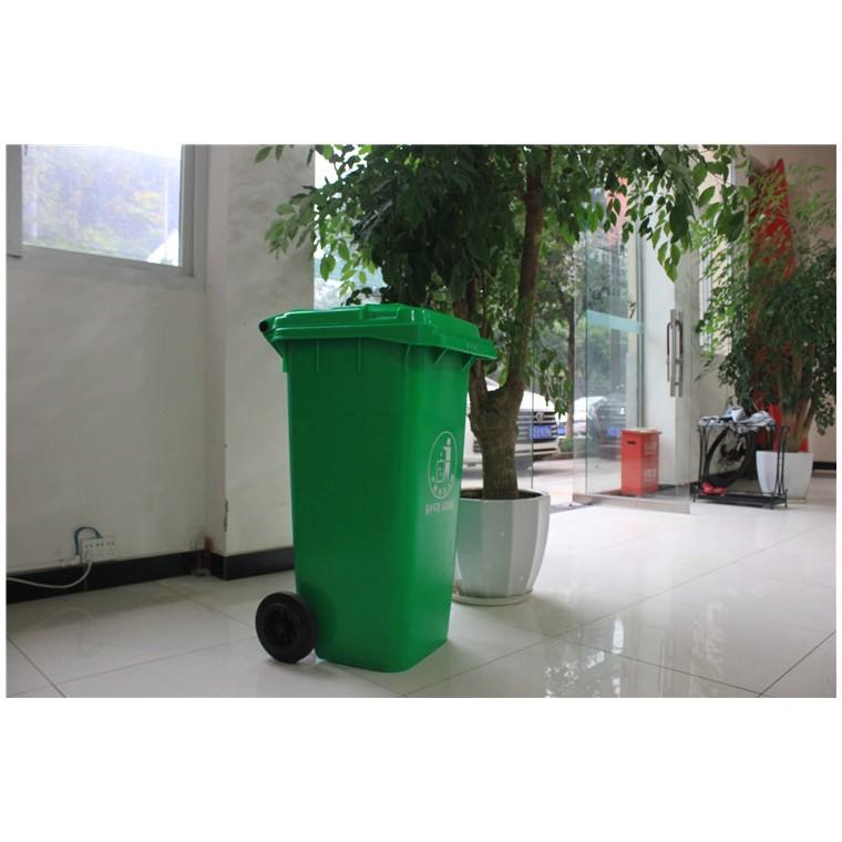 重庆北碚塑料垃圾桶塑料分类垃圾桶哪家强