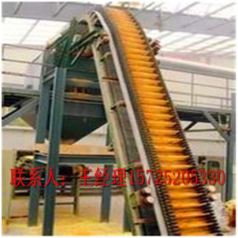 山東鋼絲繩打孔皮帶直銷 青島橡膠制品廠