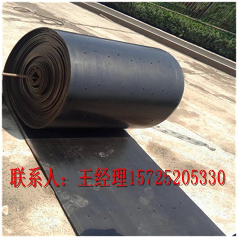 防撕裂提升帶報價-山東橡膠制品公司