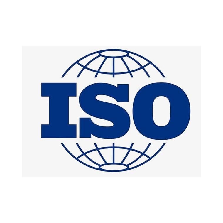 做ISO認證找深圳通奇