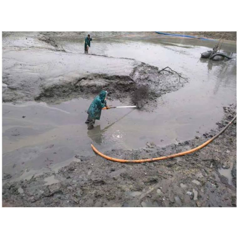 安慶湖泊清淤工程,魚塘清淤,下水道清淤,河道清淤,沉淀池清淤