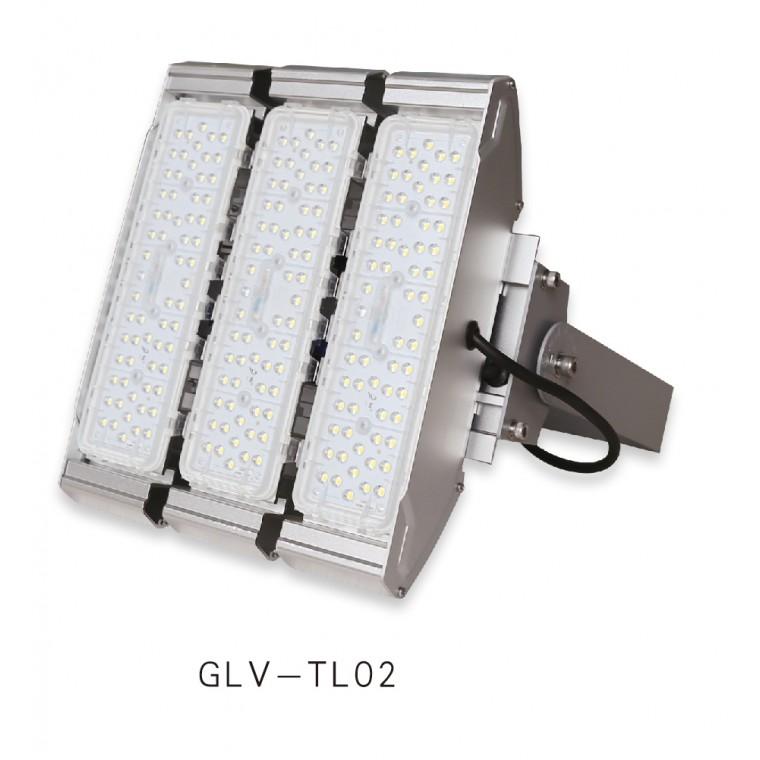 GLV-TL02