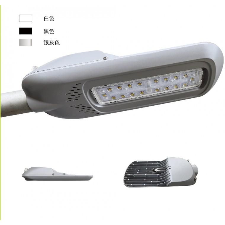 GLV-SL01路灯