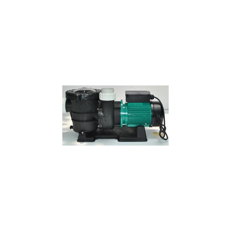 漁悅 工程用 海水專用水泵 ATP120