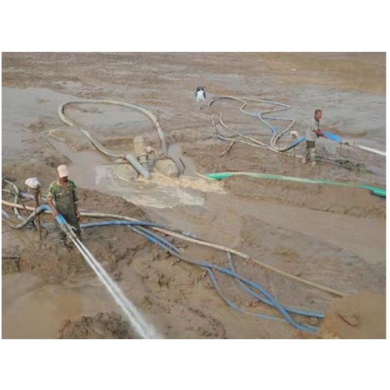 安慶湖泊清淤工程,河道清淤,魚塘清淤,下水道清淤,河道清淤,