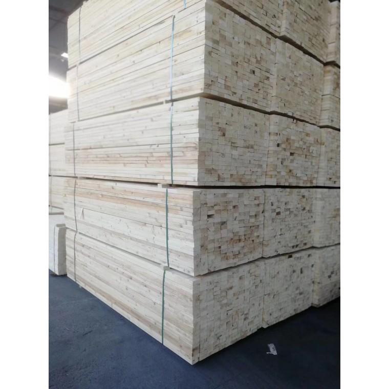 蘇州建筑木方價格一覽表