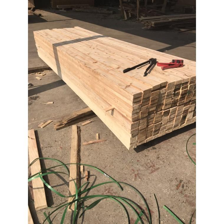 信陽工地建筑木方批發價格