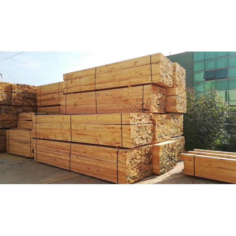 九江工地木方批發價格
