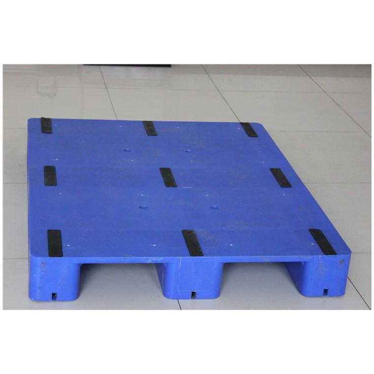 四川省綿竹市塑料托盤雙面塑料托盤優質服務