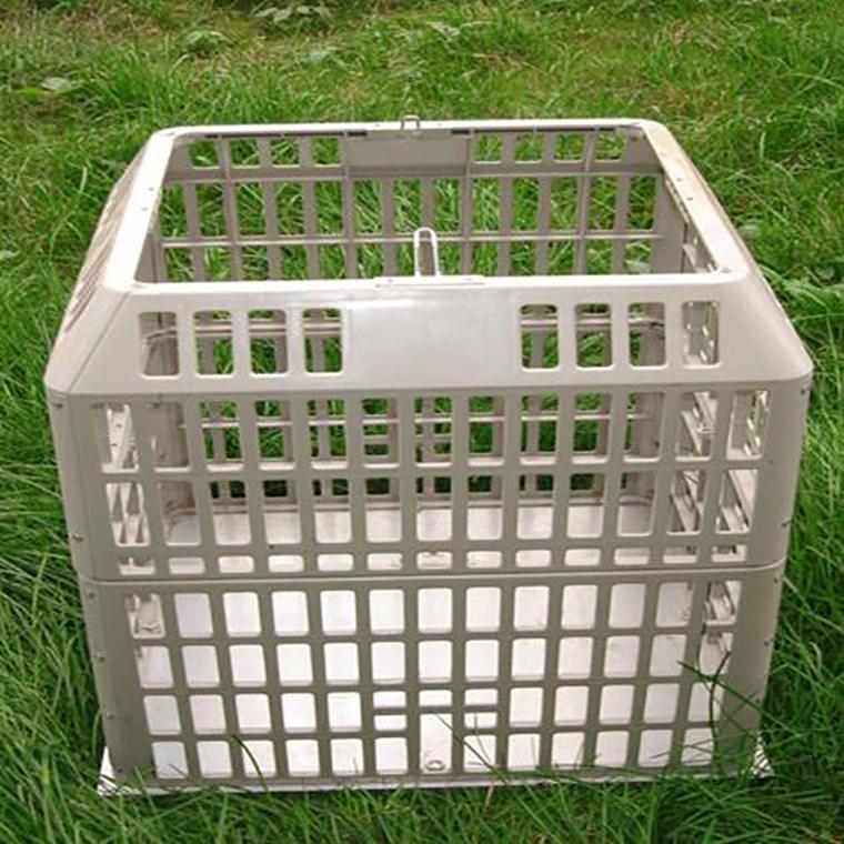 ABS塑料籃筐