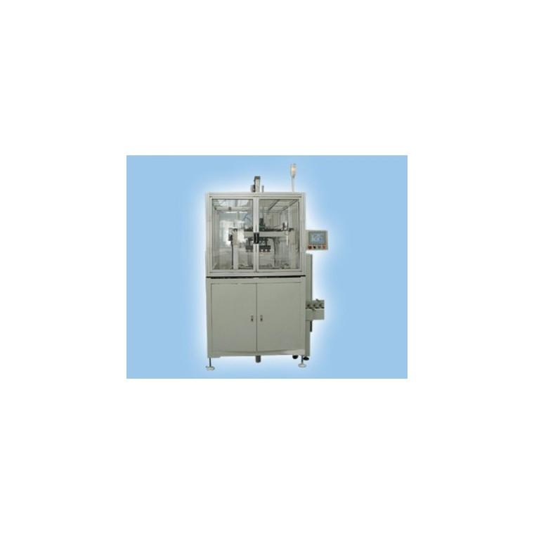 灌裝機 自動裝箱機