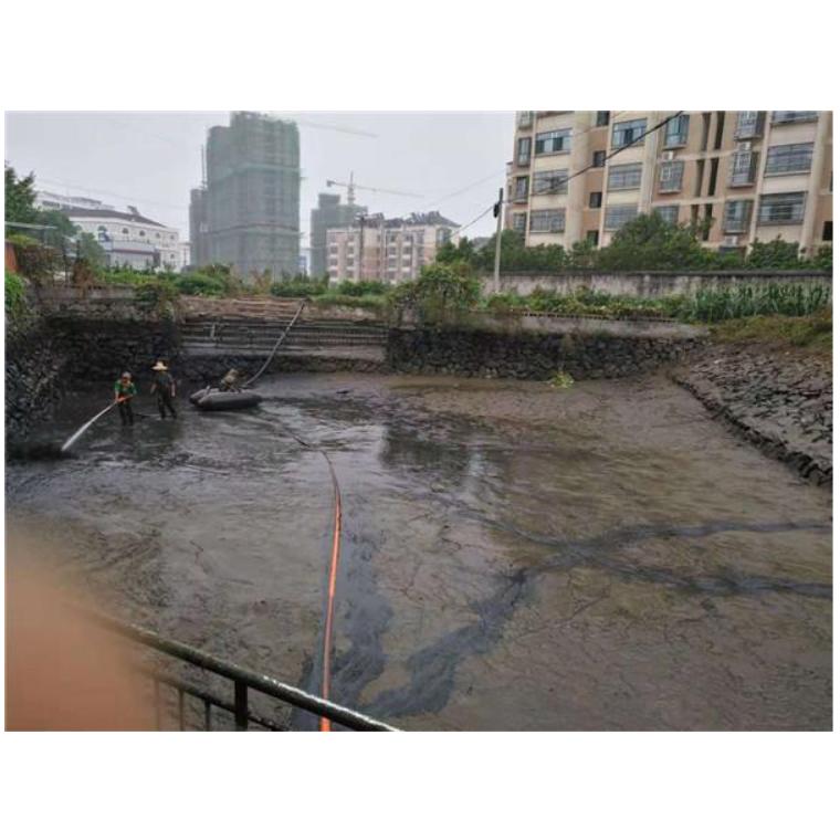 湖泊清淤公司,河道清淤公司,河道清淤,老國清淤